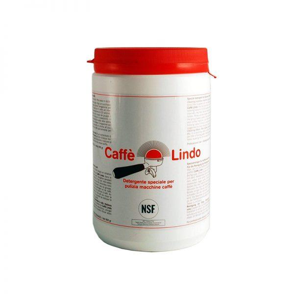 Καθαριστικό Αλάτων Group Μηχανής Εσπρέσο