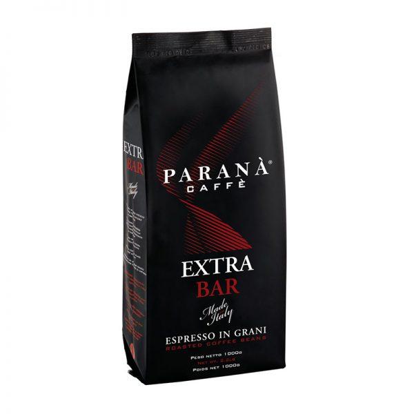 Caffe-Parana-espresso-extra-bar-1kg-beans