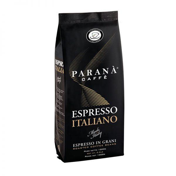 Caffe-Parana-espresso-italiano-1kg-beans