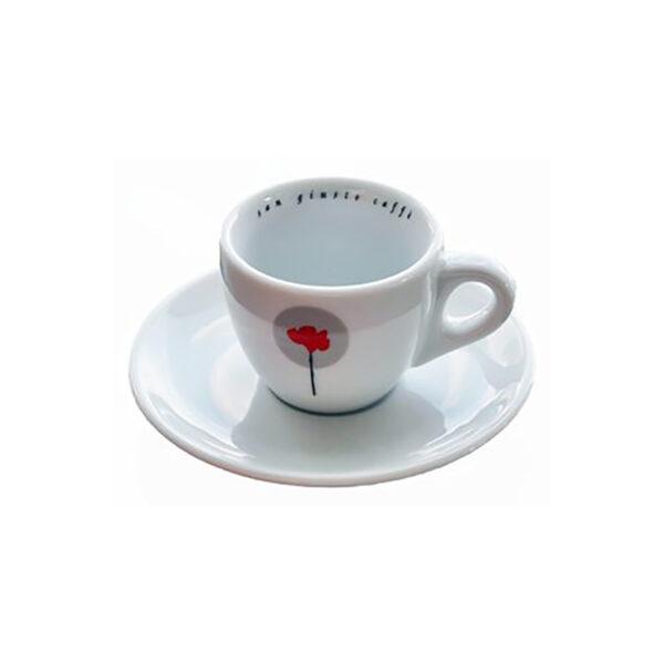 Φλυτζάνι Espresso Verona 75ml San Giusto