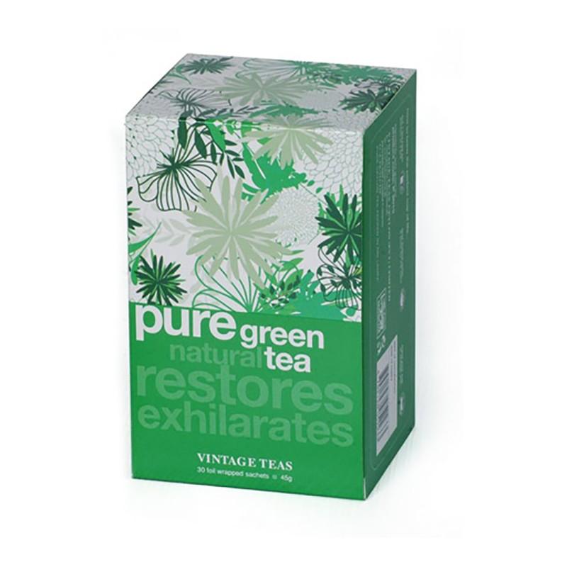 Πράσινο Τσάι Pure Green
