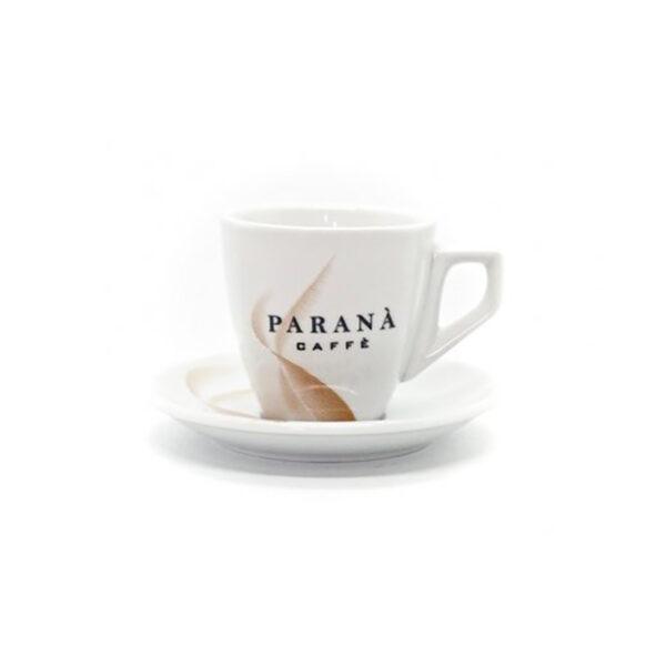 Φλιτζάνι Cappuccino Parana