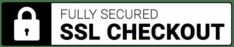 Πιστοποίηση ασφαλείας με ssl