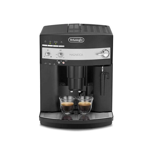 Esam 3000 b Espresso machine