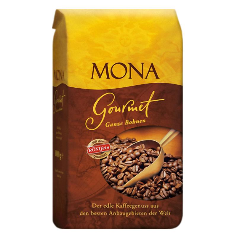 Rostfein Mona Gourmet Melange Καφές Φίλτρου 1kg
