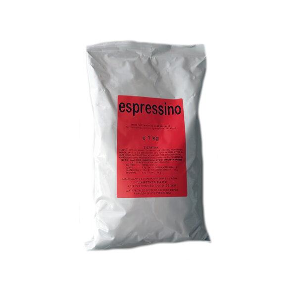Μείγμα Ροφήματος Espressino 1kg