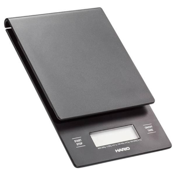 Hario V60 Drip Scale