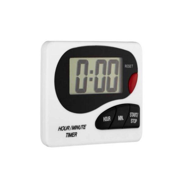 Ηλεκτρονικό Χρονόμετρο Update International