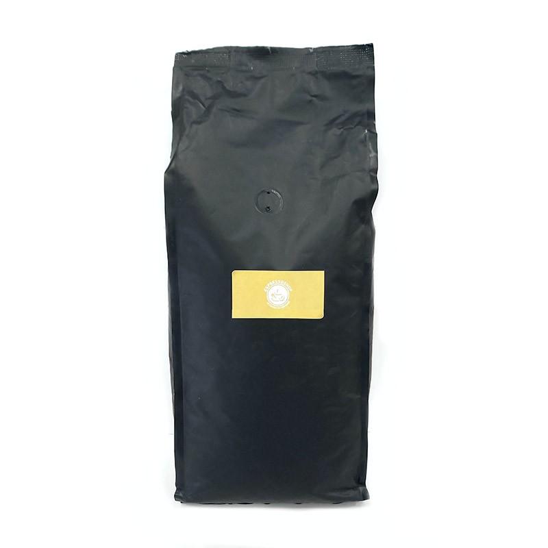 Αρωματικός Καφές Φίλτρου Vanilla Κόκκοι 1kg