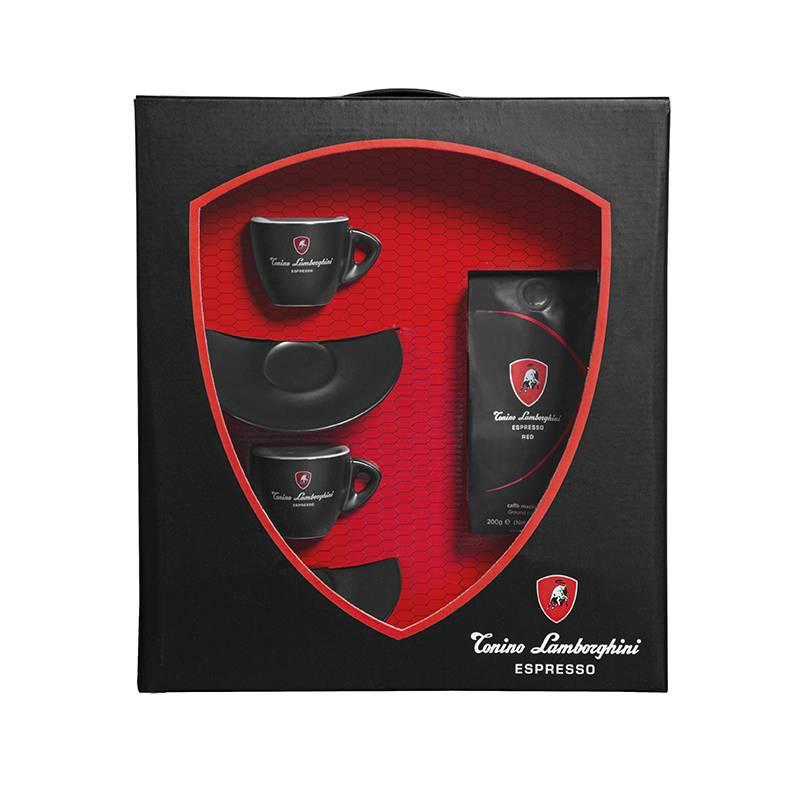 Lamborghini Gift Box