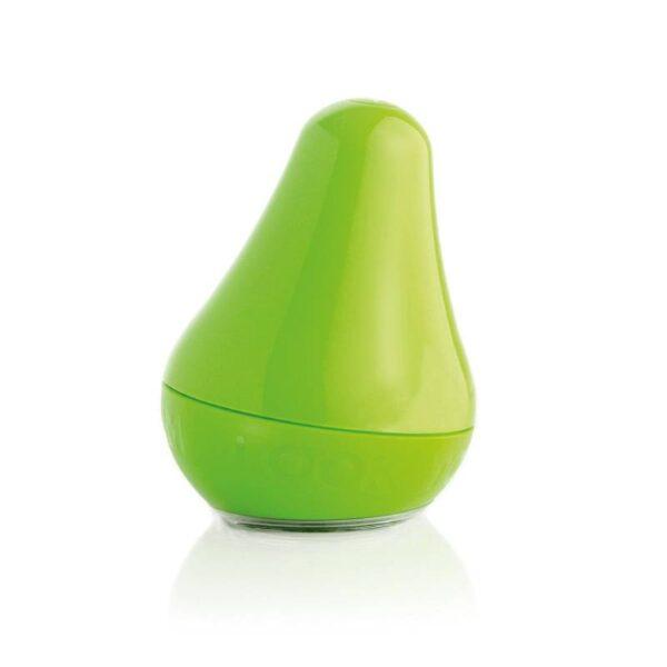 Finum Look Touch Taste Μύλος Άλεσης Μπαχαρικών Green