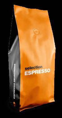 Espressoshop συλλογή εσπρέσο