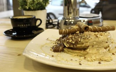 Προιόντα espressoshop Ηράκλειο